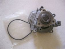HONDA ACCORD,QUINTET,PRELUDE 1.6 (79-82) NEW WATER PUMP - GWP1071